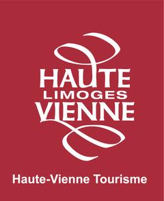Logo-Rouge-HVT-