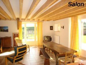 2-Salon2
