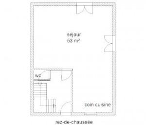 PlanLeBucher-RDC