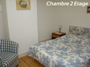 ChambreB2
